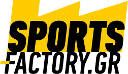 Sports-Factory.gr